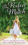 The Perfect Match (Blue Heron #2)