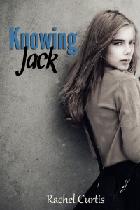 Review: Knowing Jack by Rachel Curtis