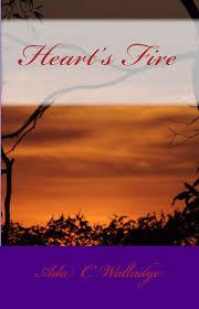 Heart's Fire