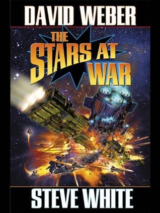 The Stars at War (Starfire)