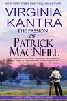 The Passion of Patrick MacNeill by Virginia Kantra