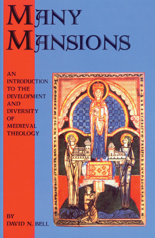 an introduction to the medieval monasticism
