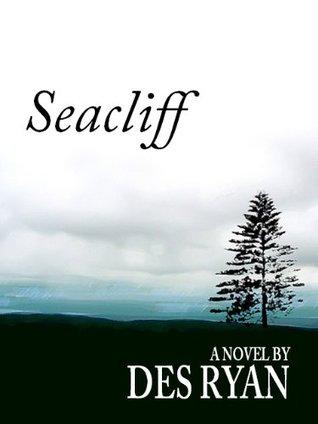 Seacliff  by  Des Ryan