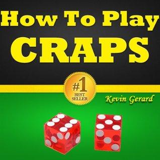 Casino Game Book Reviews