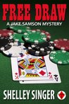 Free Draw (Jake Samson, #2)