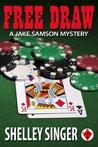 Free Draw (Jake Samson, #2)