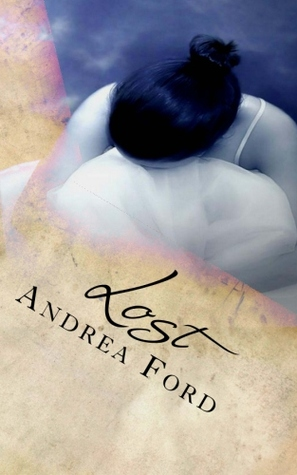 Lost  by  Andrea  Ford