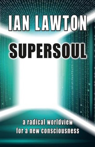 Supersoul  by  Ian Lawton