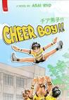 Cheer Boy!!