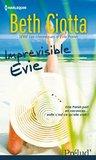 Imprévisible Evie by Beth Ciotta