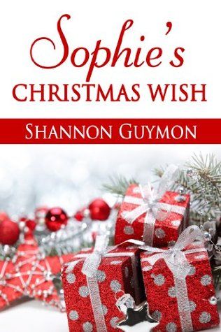Sophie's Christmas Wish