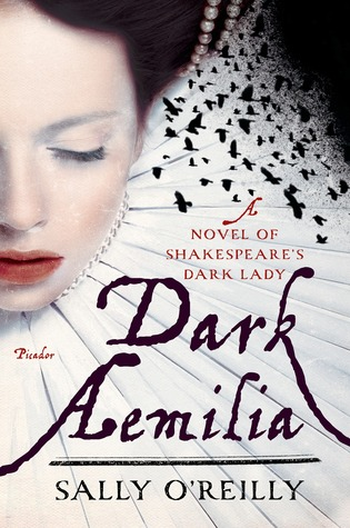https://www.goodreads.com/book/show/18465503-dark-aemilia