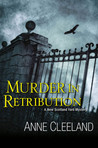 Murder in Retribution (Scotland Yard #2)