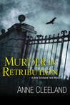 Murder in Retribution (Scotland Yard #2)