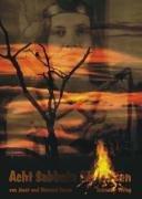 Acht Sabbate für Hexen  by  Janet Farrar