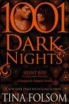 Silent Bite: A Scanguards Wedding (1001 Dark Nights) (Scanguards, #8.5)