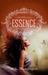 Essence (Eve #1) by A.L. Waddington