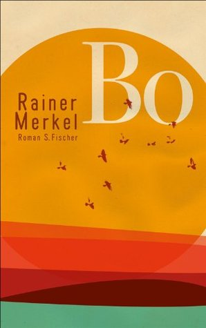 Bo: Roman Rainer Merkel