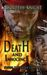 Death and Innocence by Dorothy Knight