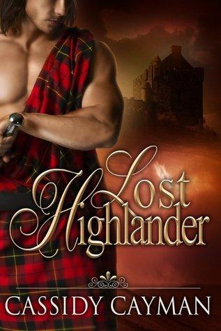 Lost Highlander