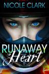 Runaway Heart (Runaway, #2)