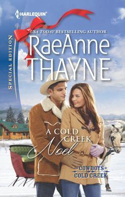 A Cold Creek Noel  by  RaeAnne Thayne