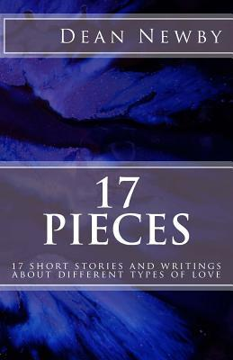 17 Pieces  by  Dean Newby