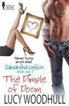 The Dimple of Doom (Samantha Lytton, #1)