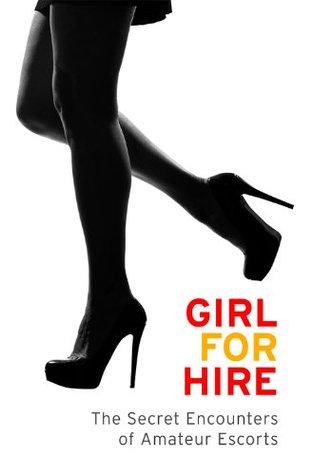 Girl for Hire  by  Various