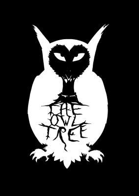 The Owl Tree & the Ballad of the Owl Tree ROY MOSS