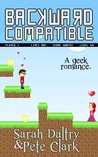 Backward Compatible by Sarah Daltry