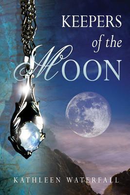Keepers of the Moon Kathleen Waterfall