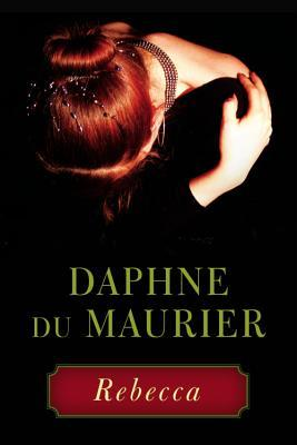 Sex, jealousy and gender: Daphne du Maurier's Rebecca 80 years on