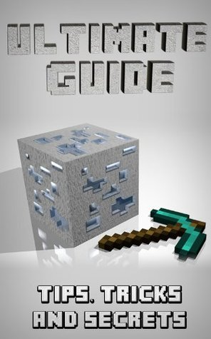 Ultimate Guide: Tips, Tricks and Secrets! Procraft Apps