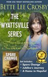 The Wyattsville Series