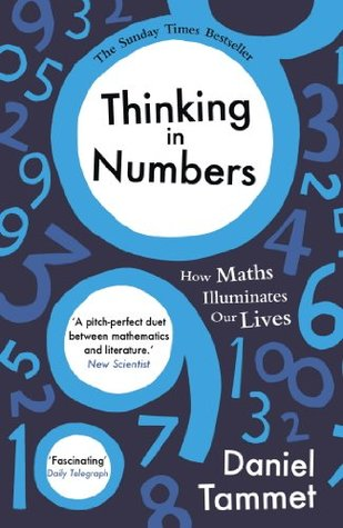 Pensando por números – minúsculo comentário