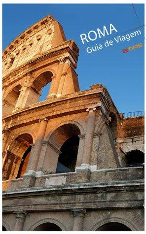 Roma Guia de Viagem  by  eTips LTD