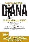 Diana. La principessa del popolo