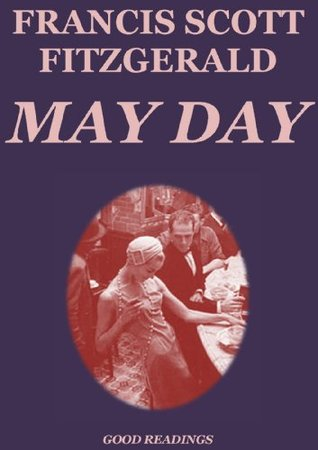 May Day (Annotated)  by  F. Scott Fitzgerald
