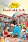 Internat Lindenberg. Freundschaft in Gefahr!