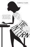 The Intern (The Intern, #1)