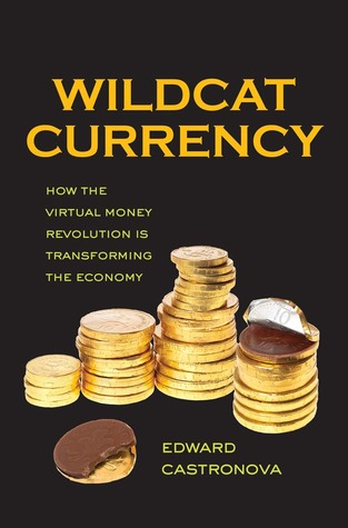 Wildcat Currency by Edward Castronova