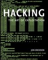 Hacking: The Art of Exploitation