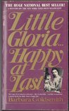 Little Gloria... Happy at Last