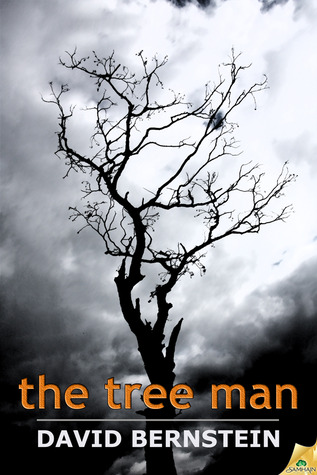 The Tree Man