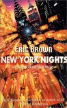 New York Nights (Virex Trilogy, #1)