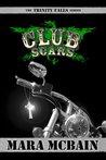 Club Scars (The Trinity Falls Series)