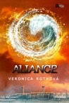 Aliance by Veronica Roth