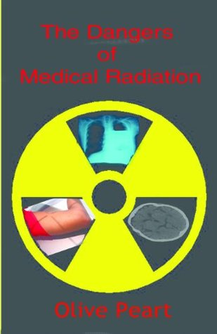 Medical Radiation - excerpts  by  Olive Peart