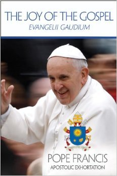 Evangelii Gaudium by Pope Francis